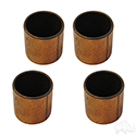 Replacement Bushing Kit, for LIFT-100