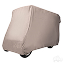 "Storage Cover, Car w/ 88"" Top, Nylon"