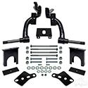 RHOX Lift Kit, Club Car DS Gas 94-03.5 and Electric 84-03.5